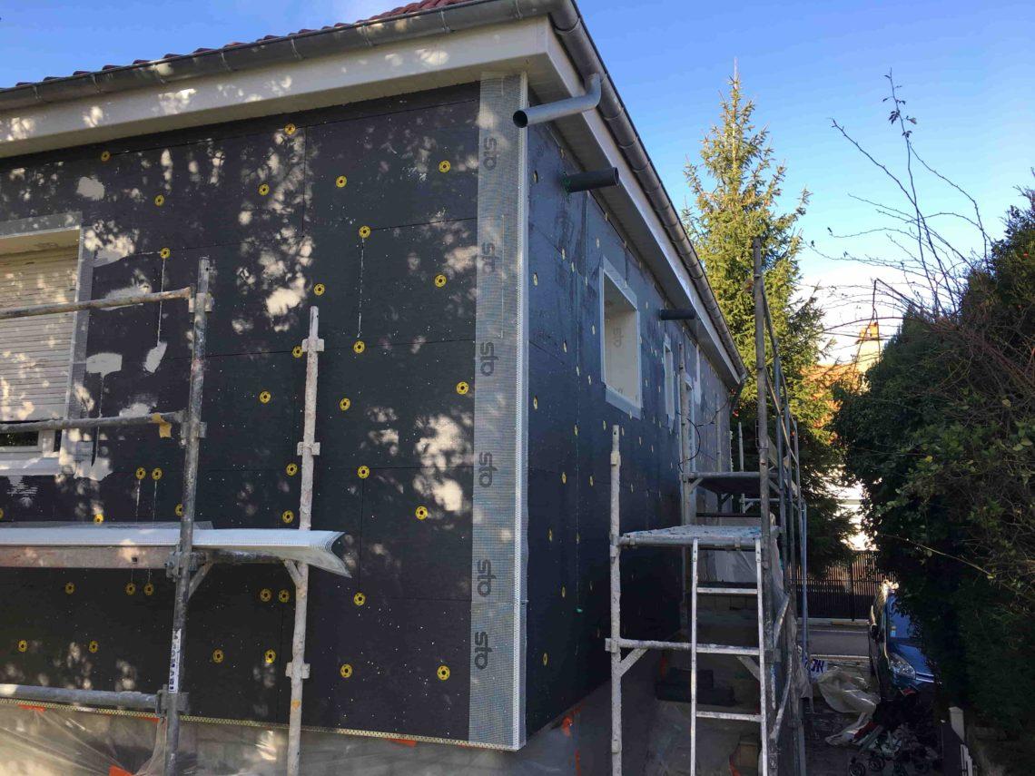 Isolation-façade-Urbel-sur-Lille-4-1140x855.jpg