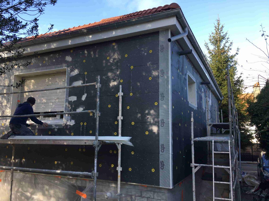Isolation-façade-Urbel-sur-Lille-5-1140x855.jpg