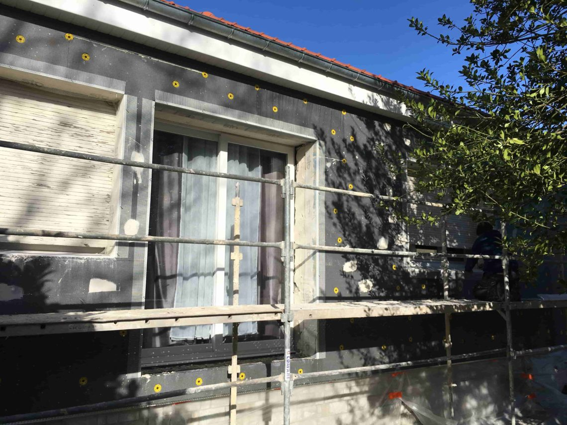Isolation-façade-Urbel-sur-Lille-6-1140x855.jpg