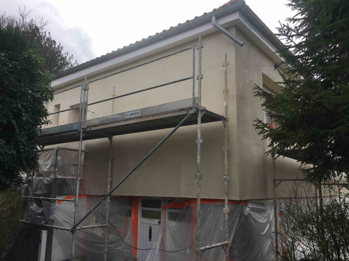 Isolation-facade-Urbel-sur-Lille-4-1140x855.jpg