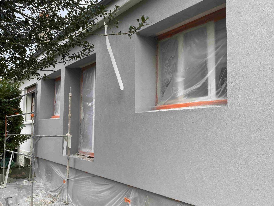 Isolation-murs-exterieurs-Urbel-Arras-1140x855.jpg