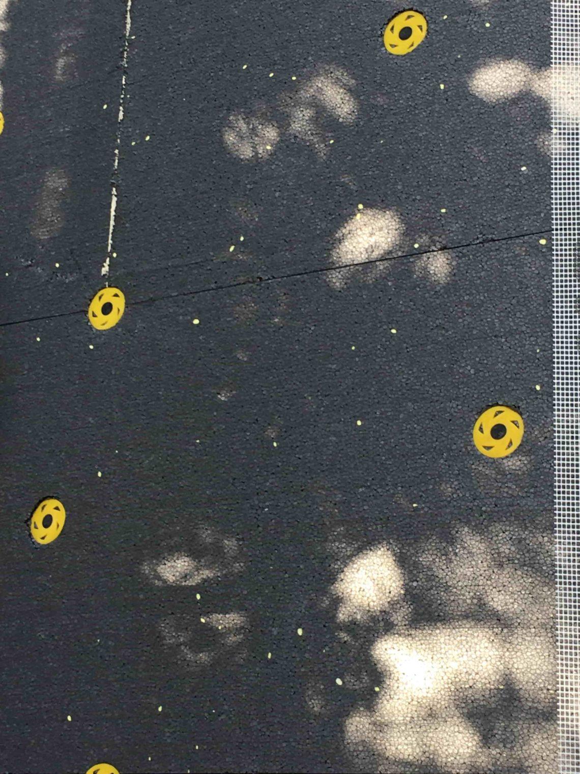 Isolation-thermique-par-lexterieur-Urbel-sur-Arras-1-1140x1520.jpg