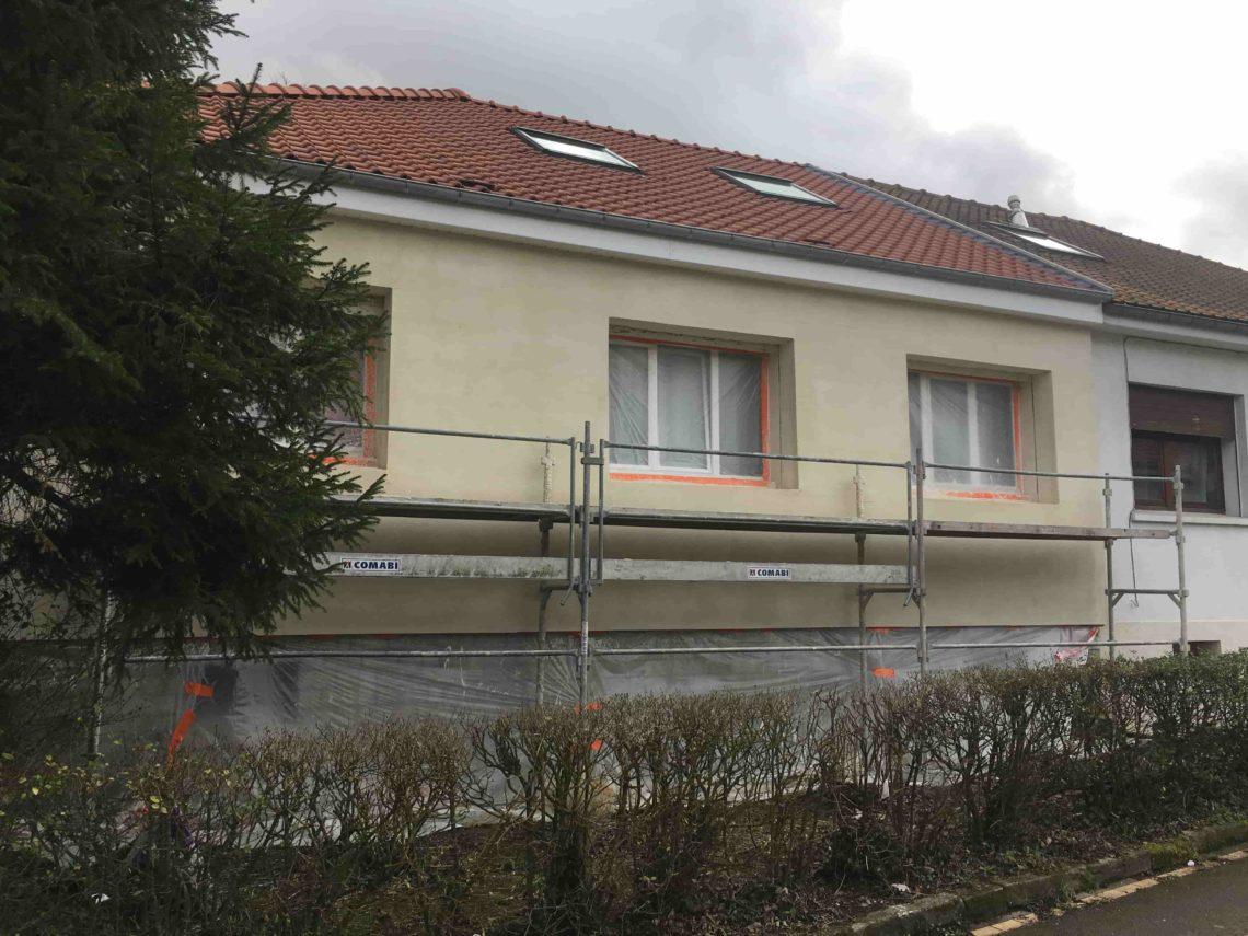 Isolation-thermique-par-lexterieur-Urbel-sur-Arras-4-1140x855.jpg