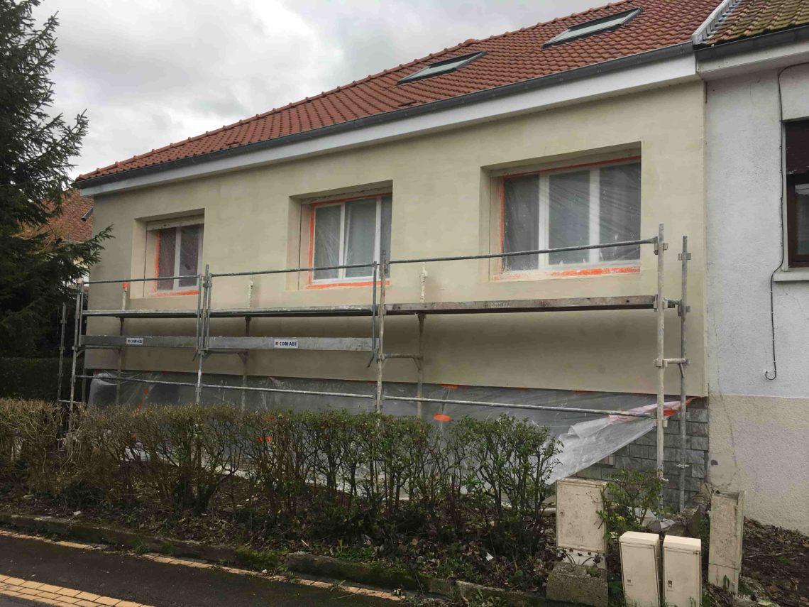 Isolation-thermique-par-lexterieur-Urbel-sur-Arras-6-1140x855.jpg