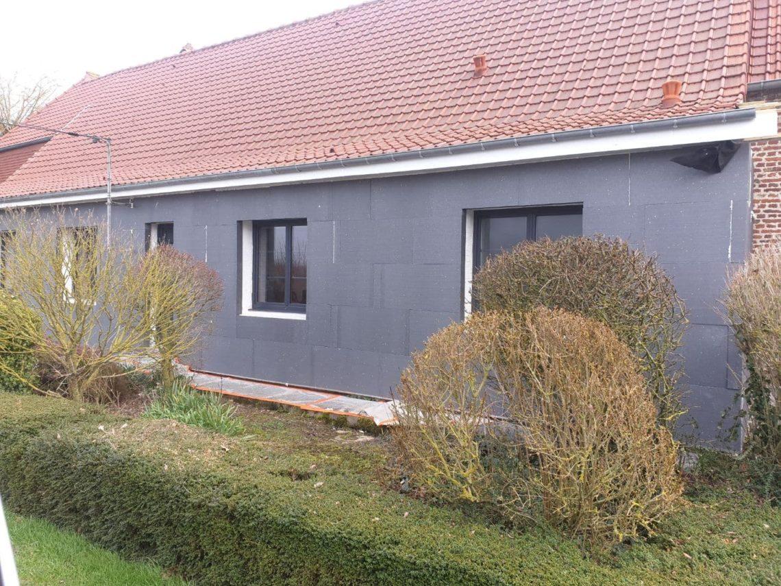 Urbel-isolation-thermique-par-lexterieur-Lillers-12-1140x855.jpg
