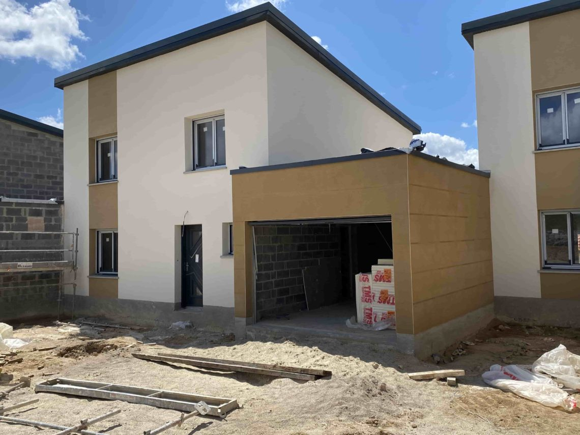 Urbel-enduit-projete-Calais-3-1140x855.jpg