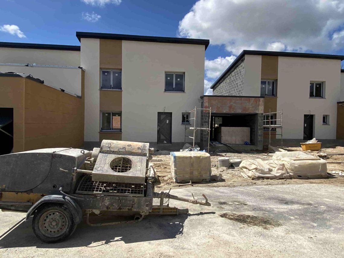 Urbel-enduit-projete-Calais-4-1140x855.jpg