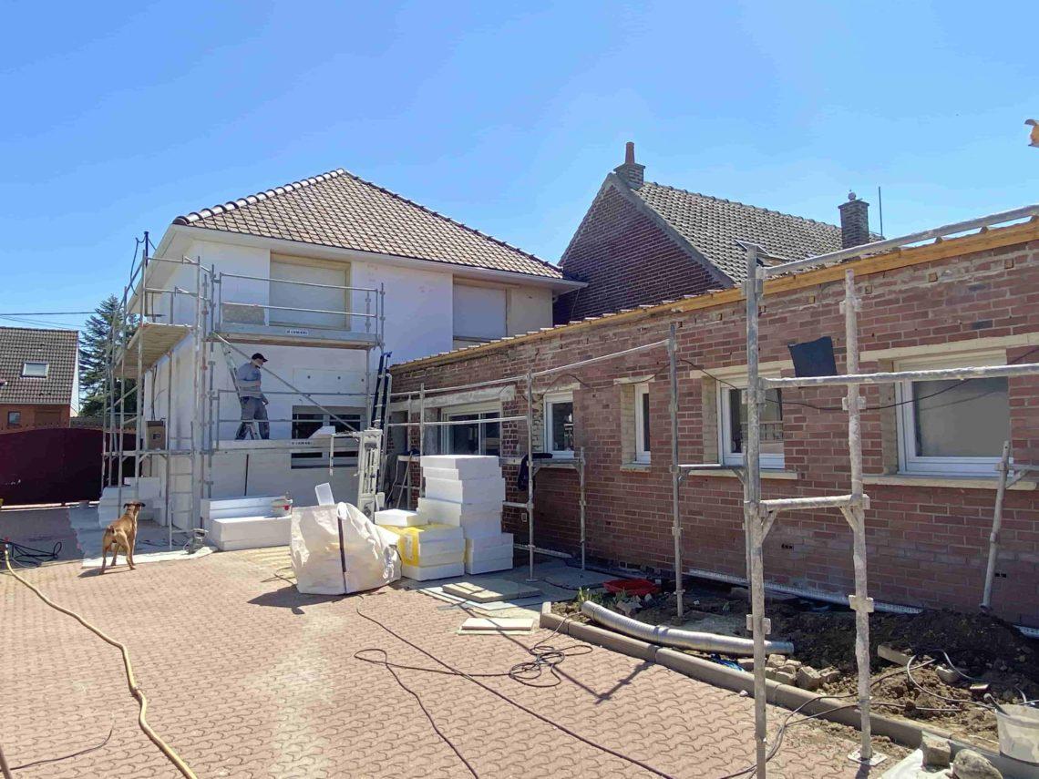 Urbel-isolation-facade-bethune-1-1140x855.jpg