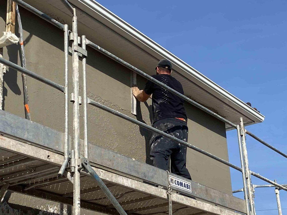 Urbel-isolation-facade-bethune-11-1140x855.jpg