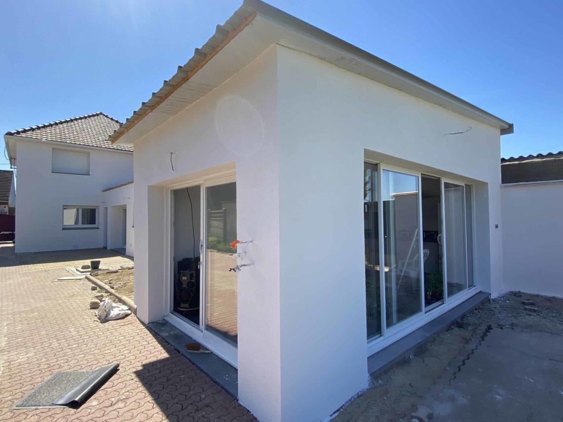 Urbel-isolation-facade-bethune-16-1140x855.jpg