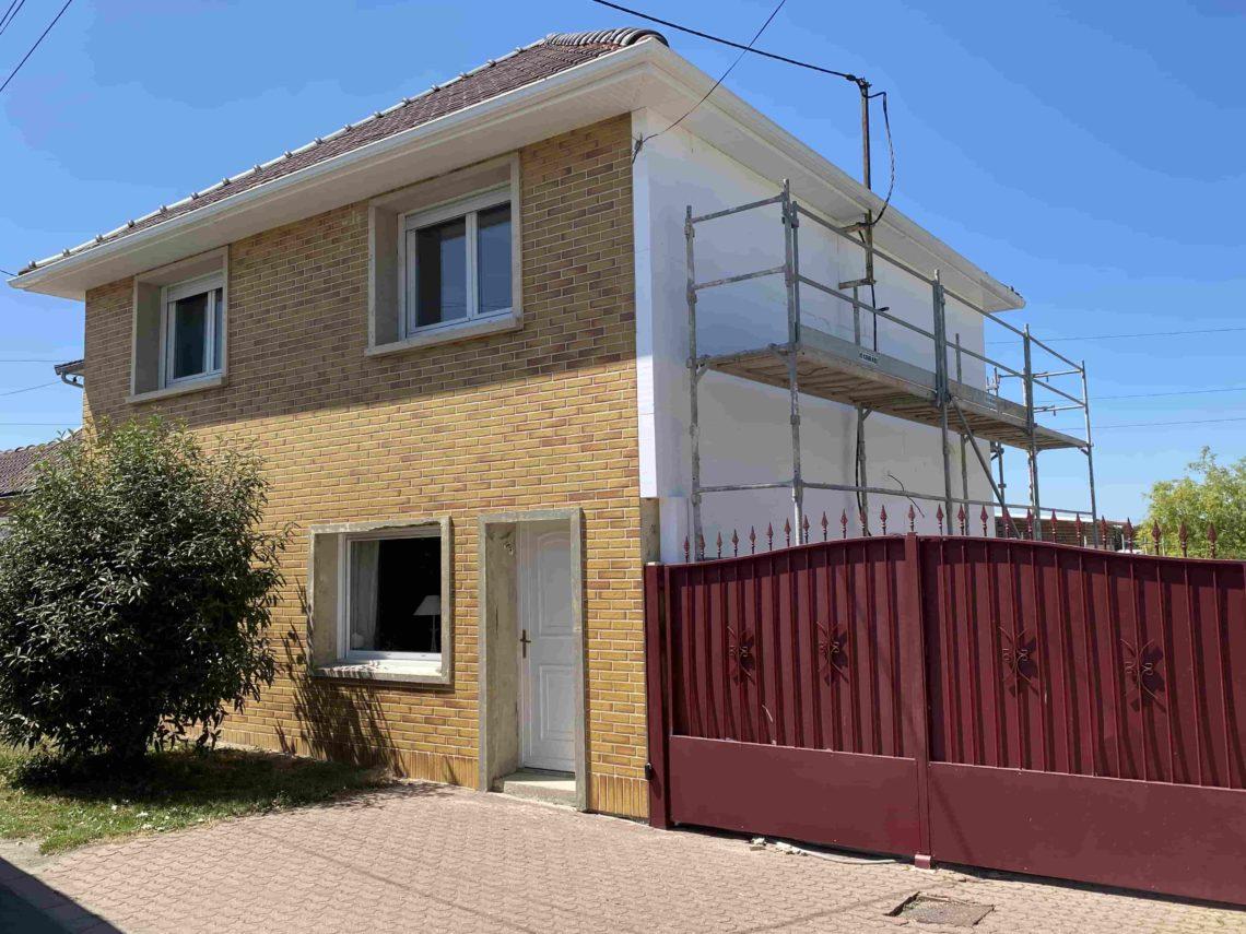 Urbel-isolation-facade-bethune-2-1140x855.jpg