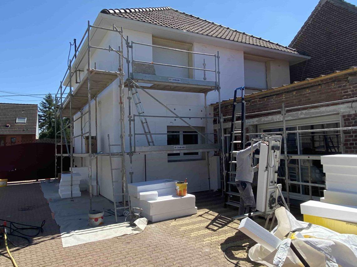 Urbel-isolation-facade-bethune-4-1140x855.jpg