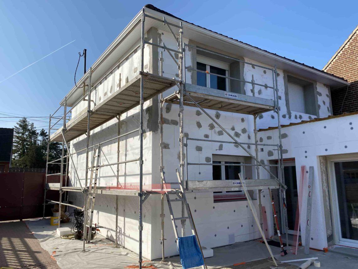 Urbel-isolation-facade-bethune-5-1140x855.jpg