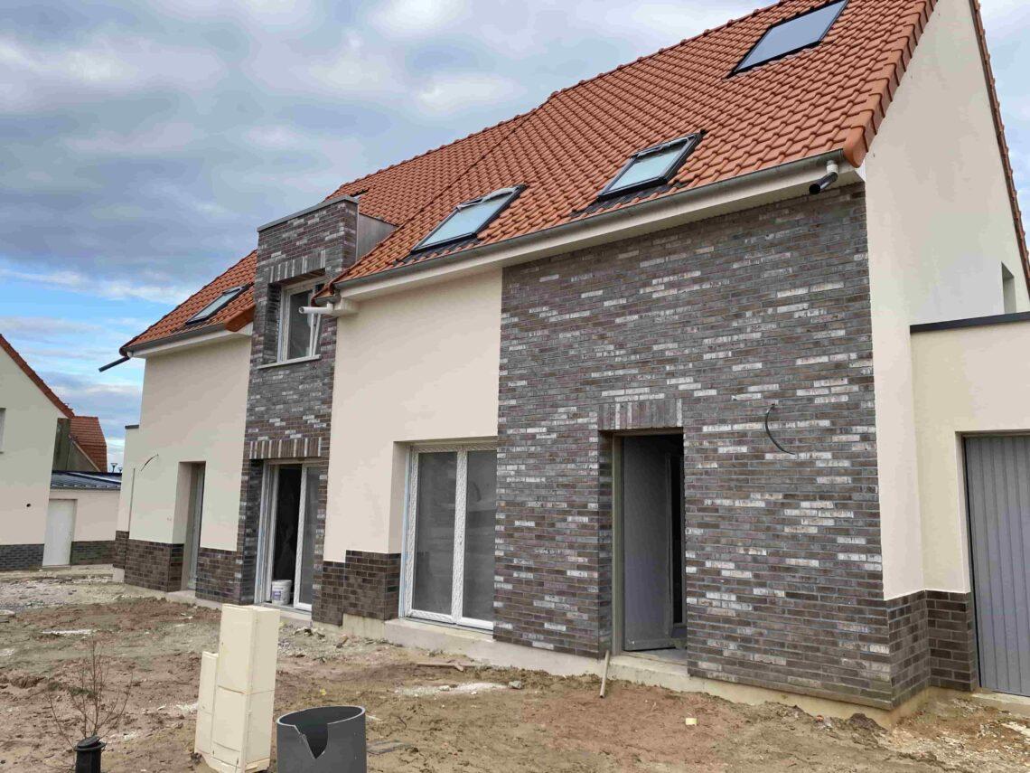 Urbel-enduit-Calais-6-1140x855.jpg